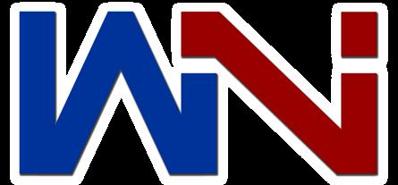 WebNickel